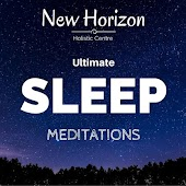 Ultimate Sleep Meditations