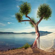 Wedding photographer David Rajecky (rajecky). Photo of 04.10.2016