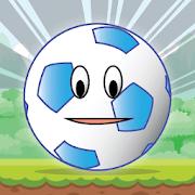 Bluppy Ball