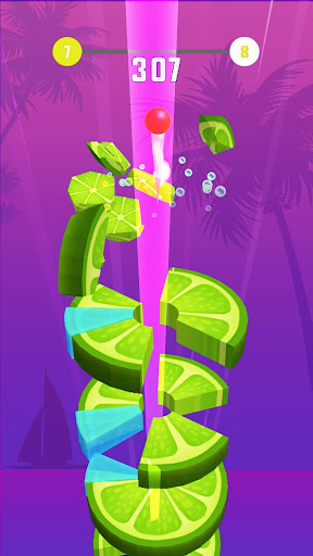 Helix Crush Apk 2