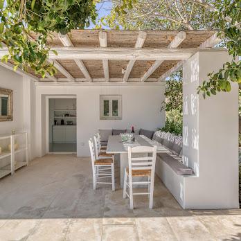 Villa Karisa_12