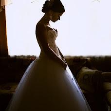Wedding photographer Aleksandr Terekhov (cahdro). Photo of 17.09.2014