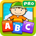 Learn to Spell & Write (PRO) Icon
