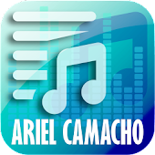 ARIEL CAMACHO Music Lyrics