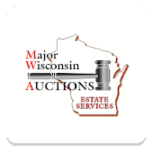 Major Wisconsin Auctions