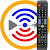 Remote for Samsung TV & BluRay Players (Read Desc) file APK for Gaming PC/PS3/PS4 Smart TV