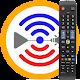 Remote for Samsung TV & BluRay Players (Read Desc)