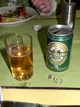 Photo: Philadelphia Beer with a pull tab