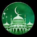 Ганҷинаи салавот icon