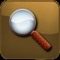 Quick Search Pro icon