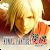 FINAL FANTASY最終幻想:覺醒 file APK Free for PC, smart TV Download