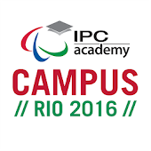 IPC Academy Campus 2016