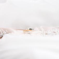 Wedding photographer Pavel Pervushin (Perkesh). Photo of 13.05.2018