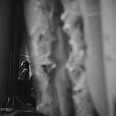 Свадебный фотограф Ольга Тимофеева (OlgaTimofeeva). Фотография от 18.12.2013