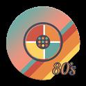 Nine Rush Collect icon