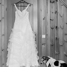 Wedding photographer Pavel Nejedly (pavelnejedly). Photo of 13.02.2016