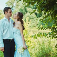 Wedding photographer Mariya Cheprasova (Mavich). Photo of 29.07.2013