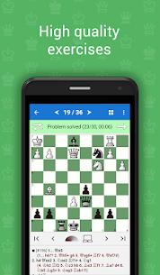 Chess King Mod Apk 1.3.5 2