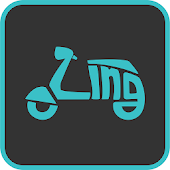 ZINGbikes - Hyderabad Bike Rentals