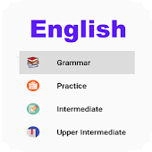 English Grammar Kit