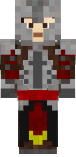 My attempt to recreate a Templar from the game Dragon Age 2 / Dragon Age Inquisition. Sorry about the helmet, it sucks, but I couldn't do anything better.Enjoy! :D -Seplink Lemisz