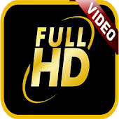 Full HD Video Downloader Go