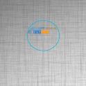 FlyNet icon