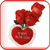 Happy Rose Day Images 2017