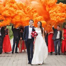 Wedding photographer Shamsitdin Nasiriddinov (shamsitdin). Photo of 21.07.2015