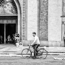 Wedding photographer Stefano Ferrier (stefanoferrier). Photo of 31.05.2017