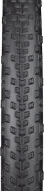 Teravail Rutland Tire - 650b x 47, Tubeless, Folding, Black, Durable alternate image 0