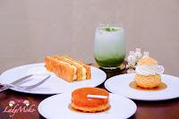 紀路・甜點 Pâtisserie Noter