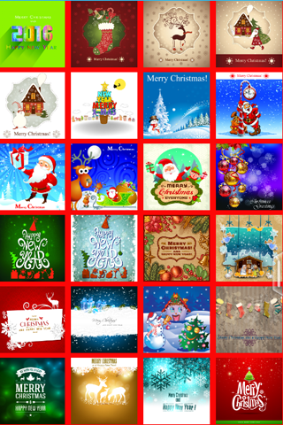 All greeting cards apk download apkpure all greeting cards screenshot 11 m4hsunfo
