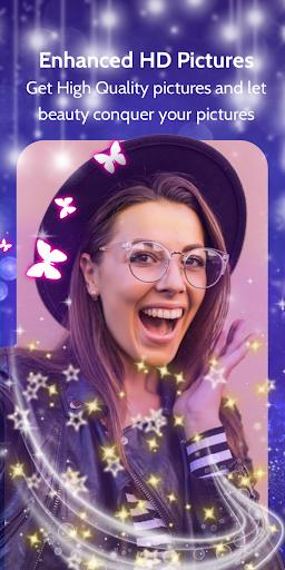 Magic Effects Photo Editor hack tool