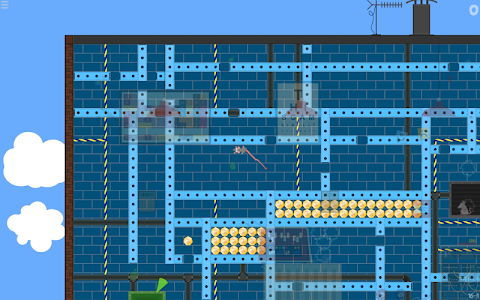 Scatty Rat screenshot 9