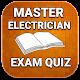 MASTER ELECTRICIAN Exam Quiz APK