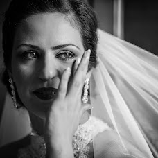 Wedding photographer Damiano Carelli (carelli). Photo of 24.09.2016