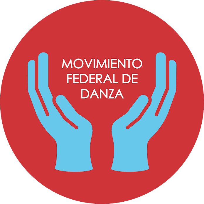 Movimiento Federal de Danza