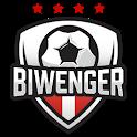Biwenger - Fantasy manager icon