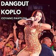 Dangdut Koplo Plush Remix 2019