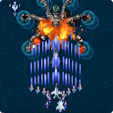 STRIKERS 1999 icon