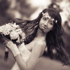 Wedding photographer Aleksey Mankov (AlexM). Photo of 27.04.2016
