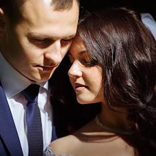 Wedding photographer Aleksandr Rakityanskiy (rakityanskiy). Photo of 21.06.2017