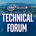 EMEA Partner Technical Forum icon