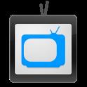 Телепрограмма icon