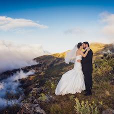 Wedding photographer Roberto Lainez (RobertoLainez). Photo of 18.12.2018
