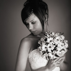 Wedding photographer Aleksey Panteleev (Leksey). Photo of 27.08.2013