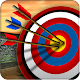 Archery Shooter 3D [Мод: Unlocked]