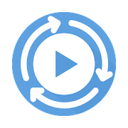 Video Converter 2.2 Icon