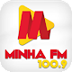 Radio Minha FM 100.9 Download on Windows
